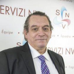 Gustavo-Becerra-683x1024-1-300x300